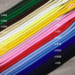 カラー紐(エプロンコード)