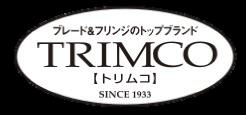 株式会社トリムコ